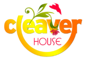 Cleaver House